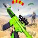 Download Counter Attack FPS Battle 2019 APK