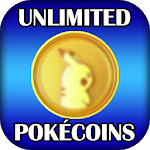 Download Download Free Pokecoins APK For Android