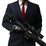 Download Download Hitman Sniper APK For Android