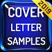Cover Letter Samples 2019