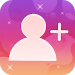 Download Download Royal Followers Pro Instagram APK For Android