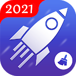 Download Download Speed Booster – Phone Boost & Junk, Cache Cleaner APK For Android 2021