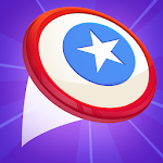 Download Download Ultimate Disc APK For Android