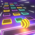 Download Dancing Stairs APK