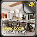 Download Dining Room Ideas APK