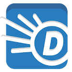Download Dictionary.com: Find Definitions for English Words APK