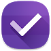 Download Do It Later: Tasks & To-Dos APK