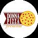 Download Donna Pizza Premium APK