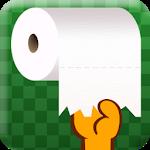 Download Drag Toilet Paper APK