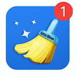 Cover Image of Download Space Clean & Super Phone Cleaner APK