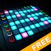 Download Easy Drum Machine - Beat Machine & Drum Maker APK