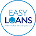 Download Easy Loans - Fast Mobile Cash APK