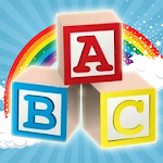 Download Educational games for kids APK
