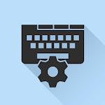 Download Enterprise Keyboard APK
