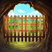 Download Escape Games - Tricks 2 APK