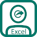 Contact To Excel