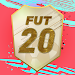 Download FUT 20 Draft Simulator & Pack Opener APK