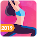 Download Female Workout - Lose Weight In 30 Days APK