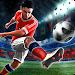 Download Final kick 2019: Best Online football penalty game APK