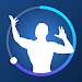 Download Fitify: Workout Routines & Training Plans APK