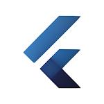 Download Flutter Material Design APK