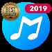 Free Music App\ud83c\udd93\u2b07Download Now\u2b07Play Songs,Radio,MP3