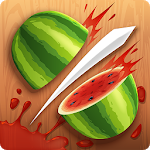 Download Fruit Ninja® APK