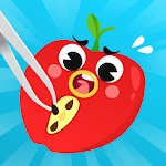 Cover Image of Download Fruit Clinic APK
