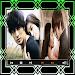 Download Full Movie Korea 2018 HD APK