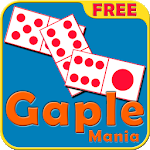 Download Gaple APK