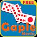 Download Gaple APK
