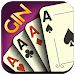 Download Gin Rummy - Offline Free Card Games APK