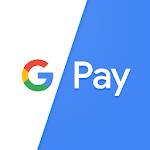 Download Google Pay - a simple and secure payment app APK