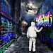 Download Graffiti Street APK