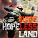 Download Guide for Hopeless Land Winner Tips APK