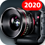 Cover Image of Download HD Camera APK
