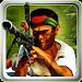 Download Heroes Of 71 APK