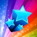Download Horoscope HD Pro APK