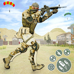 Download IGI Cover Fire Special Ops 2019 APK