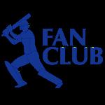 Download Indian T20 League APK