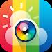 Download WeatherShot (old) APK