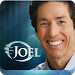 Download Joel Osteen APK