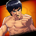 Download Kung Fu Attack - PVP APK
