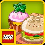 Cover Image of Download LEGO® DUPLO® Food APK