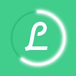 Download Lifesum - Diet Plan, Macro Calculator & Food Diary APK