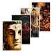 Download 4K God Wallpapers - Full HD Wallpapers APK