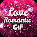 Love Romantic GIF