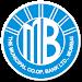 MCB MobileBanking