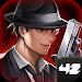 Download Mafia42 APK