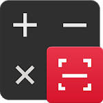 Download Math Calculator - Solve Math Problems by Camera APK